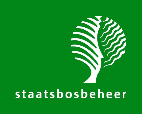 logo Staatsbosbeheer